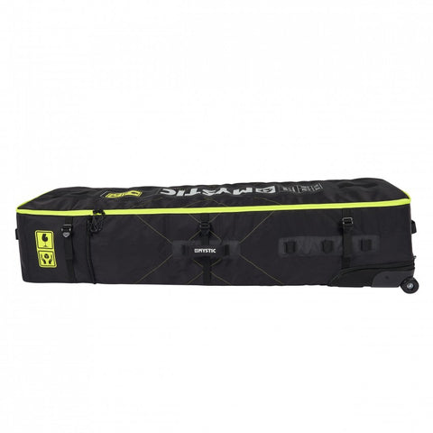 Mystic Elevate Boardbag