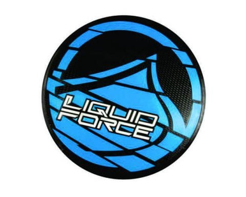 Liquid Force Floor Mat