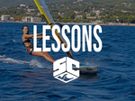 Windsurfing Lesson Public Holiday Bookings