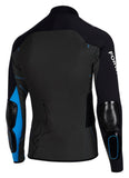 FORWARD WIP Neoprene 3mm Wetsuit Top