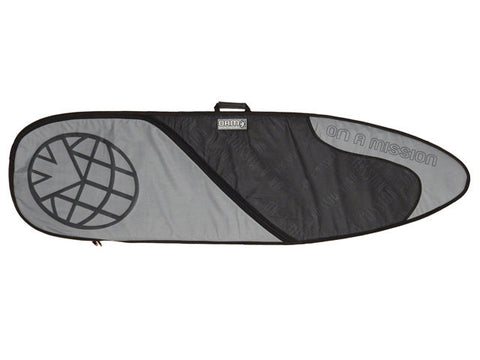On A Mission OAM Surfboard Bag