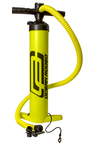Ocean Rodeo Big Pump 2.9l
