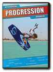 Kiteboarding IKO Progression Advanced