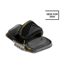 Liquid Force Pro Pad Footstrap Kit : Limited Edition