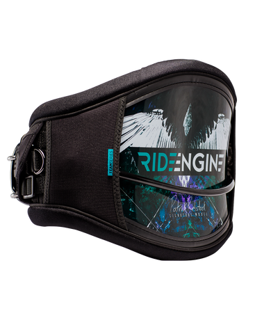 Ride Engine Patrick Rebstock Pro Harness 2016