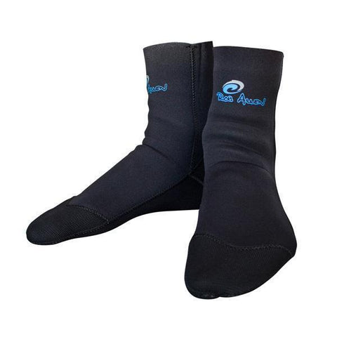 Rob Allen Fin Socks 3mm