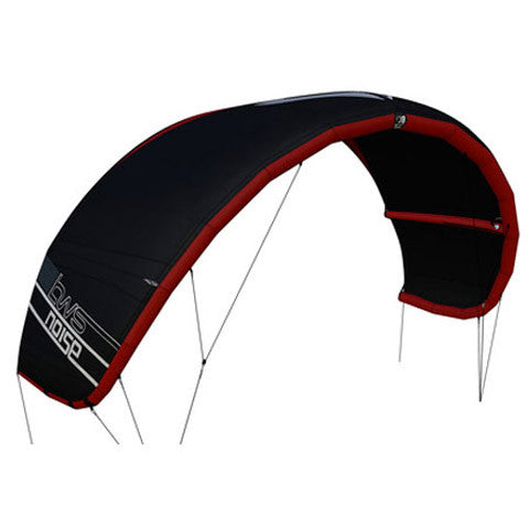 Ben Wilson Surf Kite with bar & lines