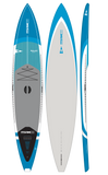 SIC Bullet Standup Paddle Board