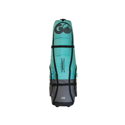 Kite Quiver Bags