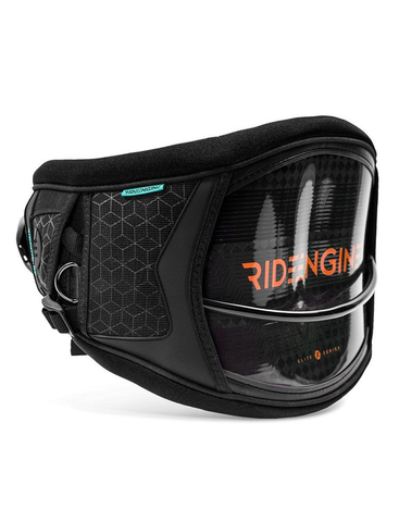 SALE: 2017 Ride Engine Ride Engine Carbon Elite Harness