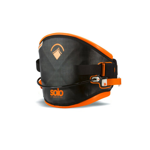 Liquid Force 2018 Solo Harness
