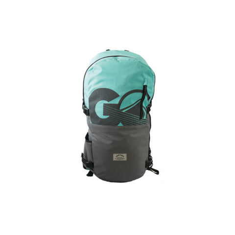 Liquid Force Kite Back Pack