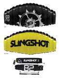 Slingshot Trainer Kite