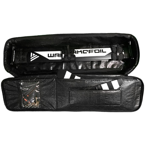Liquid Force Kite/Wake Foil Travel Bag