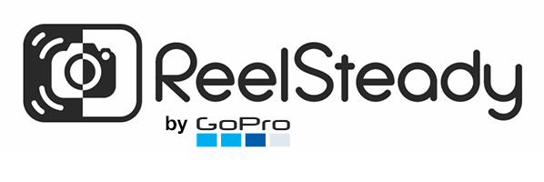 ReelSteady Compatibility