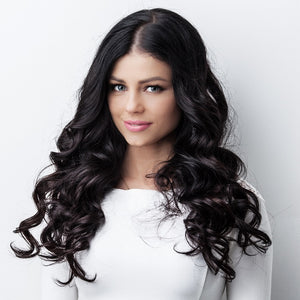 Endless Hair Extensions-hair extensions