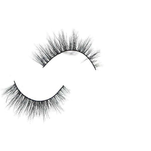 Antheia Thinline 3D Mink Lashes - Endless Hair Extensions