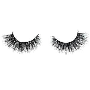 Aurora 3D Mink Lashes - Endless Hair Extensions
