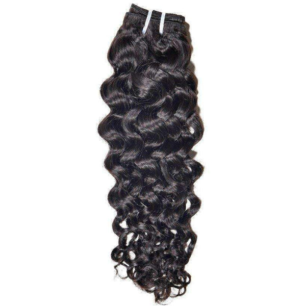 Brazilian Hair Extensions (Spanish Wave) - Hair Extensions