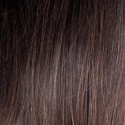Tape In Chestnut Brown #6 - Hair Extensions