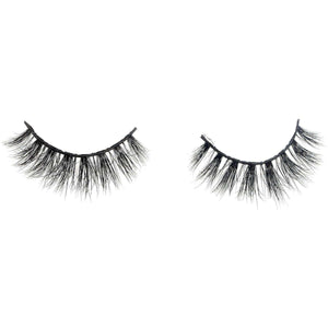 3D Mink Lashes - Genevieve - Hair Extensions