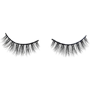 3D Mink Lashes - Ivy - Hair Extensions
