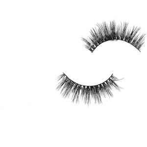 Lily Thinline 3D Mink Lashes - Endless Hair Extensions