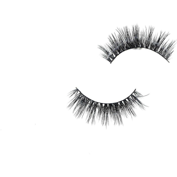 Thinline 3D Mink Lashes - Lily - Hair Extensions