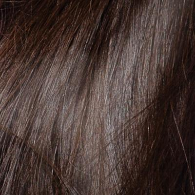 Mocha Brown #2 - Hair Extensions