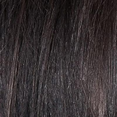 Natural Black #1B - Hair Extensions