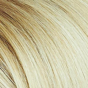 Russian Blonde #613 - Hair Extensions
