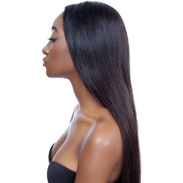 Hair Extensions Brazilian Silky Straight Bundle - Endless Hair Extensions