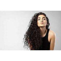Brazilian Spanish Wave Bundle - Hair Extensions