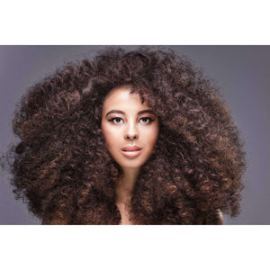 Hair Extensions Brazilian Hair Extensions (Kinky Curly) - Endless Hair Extensions