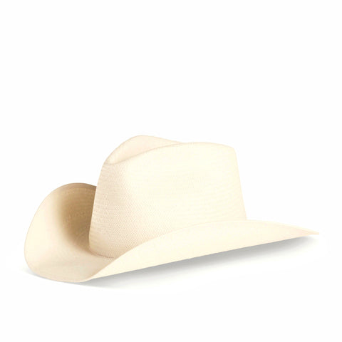 Fancy Fedora Austin Hat