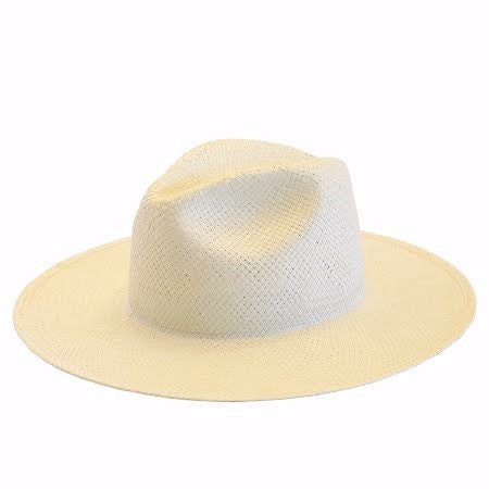 Belize Panama Hat
