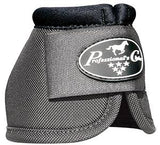 Professional's Choice Ballistic Overreach Bell Boots