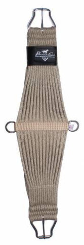 PROFESSIONAL'S CHOICE MOHAIR ROPER CINCH
