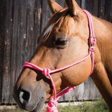 Equi-Sky Effortless Rope Halter