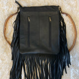 American Darling Messenger Bag