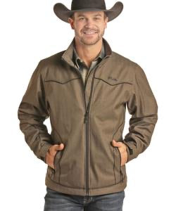 Powder River Soft Shell Jacket