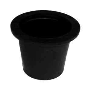 Ritchie Part 18628 Omni Drain Plug