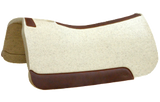 "5 Star Rancher 1 1/8"" thick Saddle Pad"