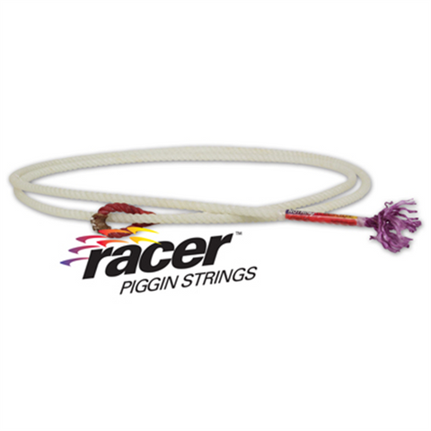 Racer Pigging String by Rattler Ropes
