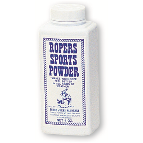 Roper Sports Powder by Rattler Ropes