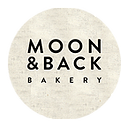 Moon & Back Bakery
