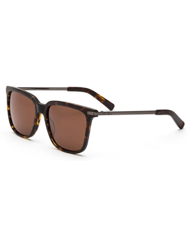 OTIS Crossroads Sunglasses