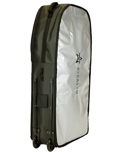 Stealth Tank Bag
