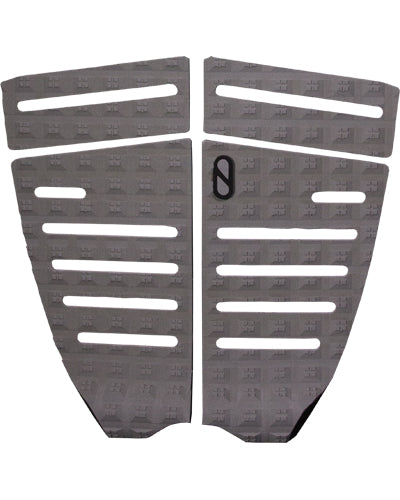 Slater Designs 4-Piece Tail Pad