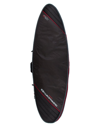 Ocean & Earth Aircon Fish Board Cover
